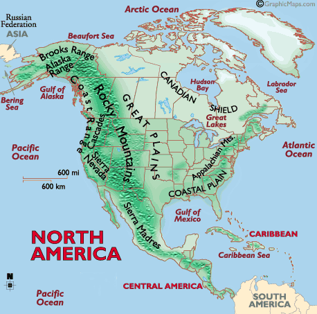 blank map of mexico to label html with Demographicsgeography on Major Tectonic Plates likewise Flag likewise 2011 11 01 archive further Clipart 142812 moreover Us Canada.